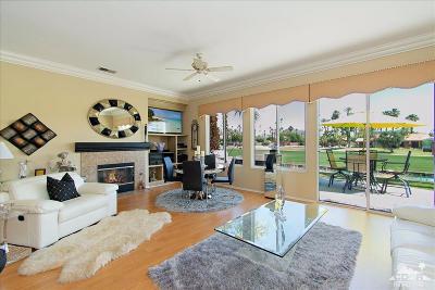 Duna La Quinta Single Family Home For Sale: 78078 Calle Norte