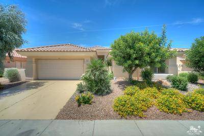 Palm Desert Single Family Home For Sale: 78912 Fountain Hills Drive