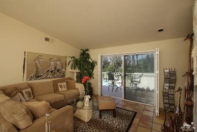 Desert Falls C.C. Condo/Townhouse For Sale: 308 Desert Falls Drive East