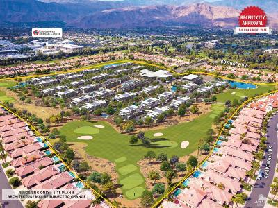 Rancho Mirage Residential Lots & Land For Sale: 38500 Bob Hope Drive