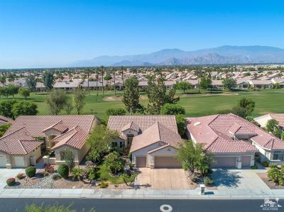 Palm Desert Single Family Home For Sale: 78305 Sunrise Canyon Avenue