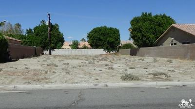 Cathedral City Single Family Home For Sale: 68210 Corta Road