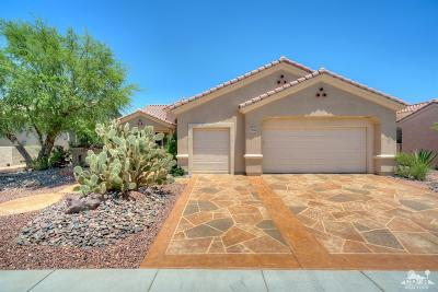 Palm Desert Single Family Home For Sale: 78748 Sunrise Canyon Avenue