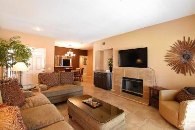 Desert Falls C.C. Condo/Townhouse For Sale: 466 Evergreen Ash