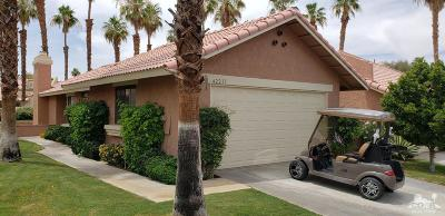 Palm Valley CC, Palm Royale, Rancho La Quinta CC, PGA Palmer Private, Santa Rosa Cove Coun, BDCC Country, Laguna De La Paz, Duna La Quinta, Oasis Country Club, The Hideaway, Indian Ridge, Ironwood Country Clu, Vintage Country Club Condo/Townhouse For Sale: 42215 Sultan Avenue