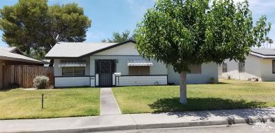 riverside Single Family Home For Sale: 481 N Sola Avenue