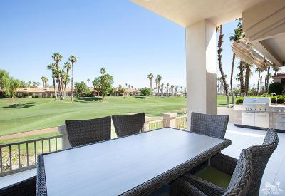Palm Desert Condo/Townhouse For Sale: 38727 Nasturtium Way