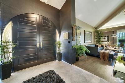 Rancho Mirage Condo/Townhouse For Sale: 33 Kavenish Drive