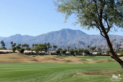 PGA Stadium Condo/Townhouse For Sale: 80625 Oak Tree