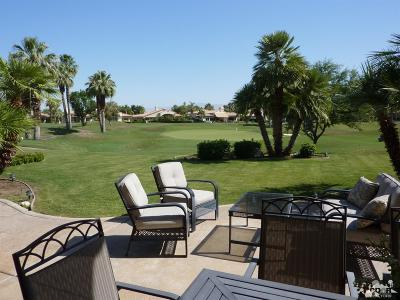 La Quinta Single Family Home For Sale: 79070 Via Corta