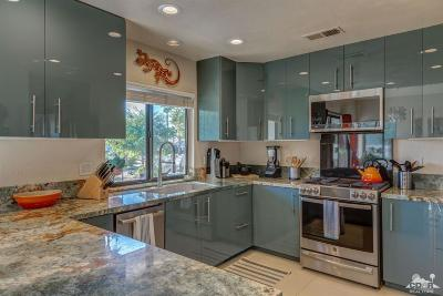 Cathedral City Condo/Townhouse For Sale: 29174 Isleta Court