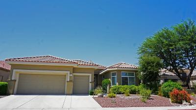 Palm Desert Single Family Home For Sale: 78933 Falsetto Drive