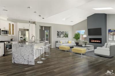 Bermuda Dunes Single Family Home For Sale: 79575 Camelback Drive
