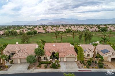 Sun City Single Family Home For Sale: 78805 Sunrise Canyon Avenue