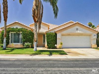 Heritage Palms CC Single Family Home For Sale: 80372 Royal Aberdeen Drive