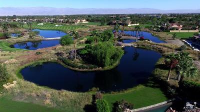 La Quinta Residential Lots & Land For Sale: 53110 Via Dona, Lot #15d