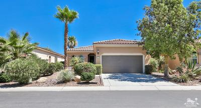 Sun City Shadow Hills Single Family Home For Sale: 81938 Camino Cantos