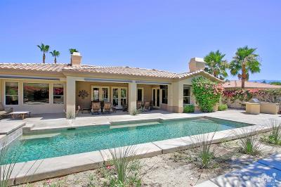 Palm Desert Single Family Home For Sale: 30 Florence Lane