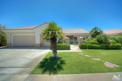 Palm Desert Single Family Home For Sale: 78669 Purple Sagebrush Avenue