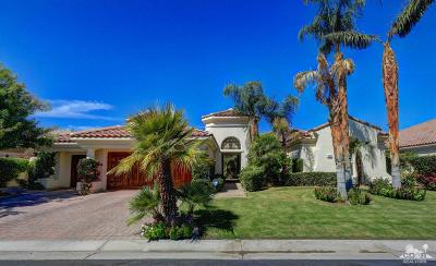 Mountain View CC Single Family Home For Sale: 51397 Marbella Court