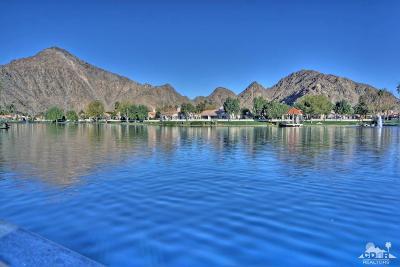 Laguna De La Paz Single Family Home For Sale: 48247 Calle Florista