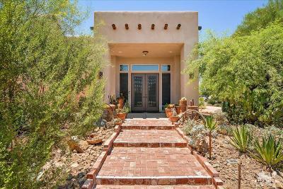Single Family Home For Sale: 78575 78575 Avenida Ultimo
