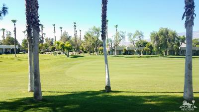 Cathedral City Condo/Townhouse For Sale: 67471 Toltec Court