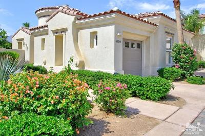 La Quinta CA Single Family Home For Sale: $364,000