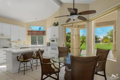 Bermuda Dunes Single Family Home For Sale: 42530 Caracas Place
