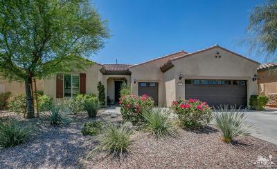 Sun City Shadow Hills Single Family Home For Sale: 39337 Camino Las Hoyes