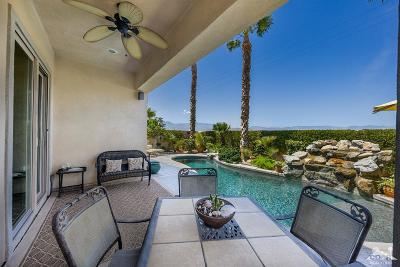 Sun City Shadow Hills Single Family Home For Sale: 41321 Calle Pampas