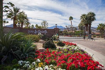 La Quinta CA Condo/Townhouse For Sale: $350,000