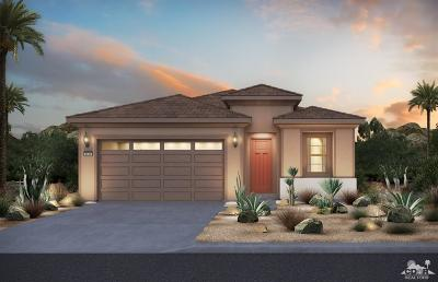 Rancho Mirage Single Family Home For Sale: 79 Cabernet