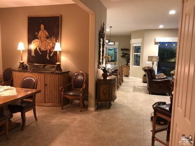 FourSeasonsTerraLago Single Family Home For Sale: 43261 La Scala Way