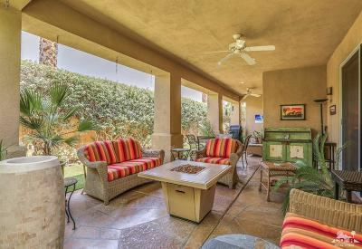 Palm Desert Single Family Home For Sale: 40532 Palm Court