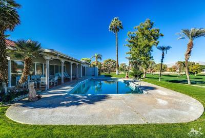 Bermuda Dunes Single Family Home For Sale: 79852 Ryan Way