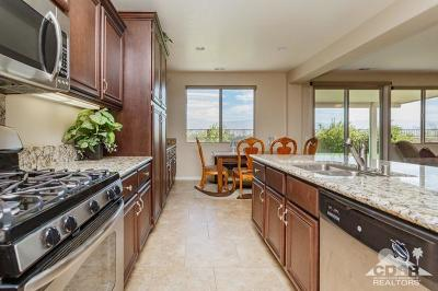 The Gallery Single Family Home For Sale: 73768 Kandinsky Way
