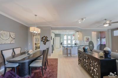 Trilogy Polo Club Single Family Home For Sale: 82879 Kingsboro Ln