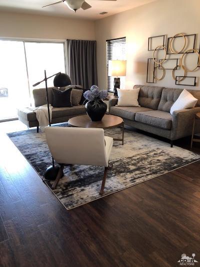 Palm Desert Single Family Home For Sale: 39667 Kent Drive