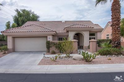 Palm Desert Single Family Home For Sale: 78977 Fountain Hills Drive