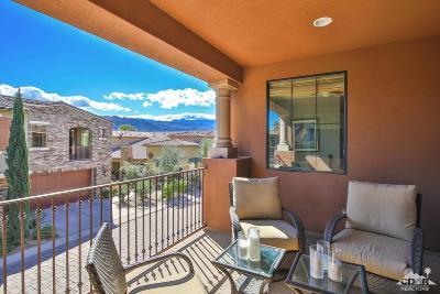 Palm Desert Condo/Townhouse For Sale: 4174 Via Mattina #50