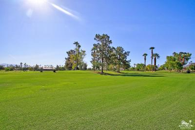 Palm Desert Condo/Townhouse For Sale: 41446 Woodhaven Drive West