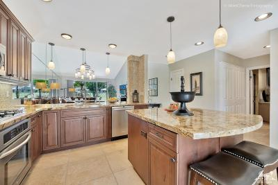 Palm Valley CC Condo/Townhouse For Sale: 76343 Poppy Lane