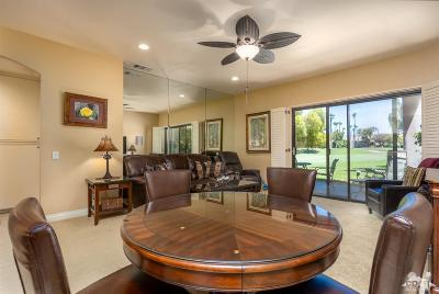 Cathedral City Condo/Townhouse For Sale: 67266 Cumbres Court