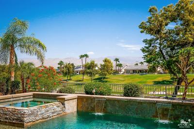 Sun City Shadow Hills Single Family Home For Sale: 80682 Camino Santa Elise