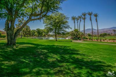 Palm Desert Single Family Home For Sale: 78261 Rainbow Drive