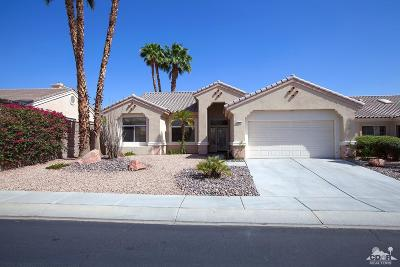 Palm Desert, Indian Wells, La Quinta Single Family Home For Sale: Silver Lake Terrace Terrace