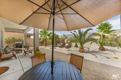 Indio Single Family Home For Sale: 81586 Avenida Viesca