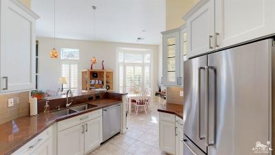 Heritage Palms CC Single Family Home For Sale: 80458 Muirfield Drive