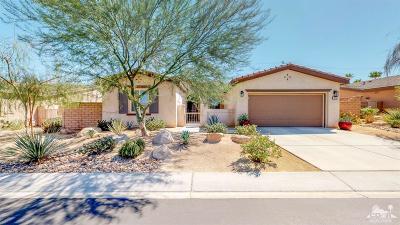 Palm Desert Single Family Home For Sale: 73755 Mondrian Place